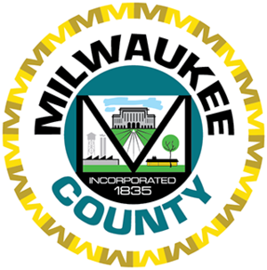 Milwaukee County, Wisconsin