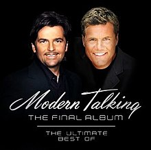 Modern talking-the final album.jpg
