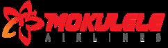 Mokulele Airlines Logo 2016.png