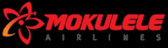 Mokulele Airlines Logo 2016