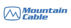 Mountain Cablevision - Mountain Cablevision logo