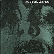 My Bloody Valentine - Feed Me with Your Kiss.jpg