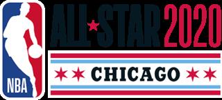2020 NBA All-Star Game