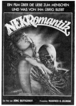nekromantik full movie free download in hindi