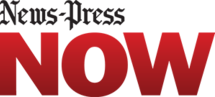 News-Press NOW Logo.png