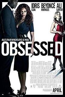 2009 film by Steve Shill