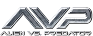 Official AVP Logo.png