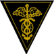 Pin oficial de compromiso de Kappa Sigma.png