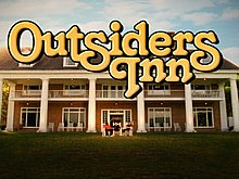 Outsiders inn-320x240.jpg