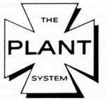 Plant System logo.png