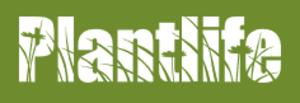 Plantlife - Image: Plantlife logo