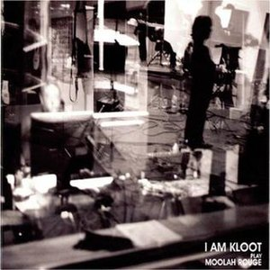 I Am Kloot Play Moolah Rouge
