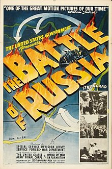 Poster of The Battle of Russia.jpg