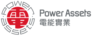 Power Assets Holdings