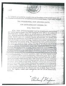 United States Navy SEALs - Wikipedia