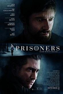 Prisoners2013Poster.jpg