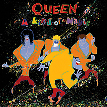 best of queen songs download