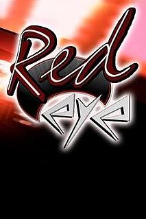 <i>Red Eye</i> (talk show) US television program