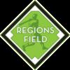 Regions Park.png