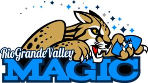 Rio Grande Valley Magic - Image: Rio Grande Valley Magic