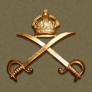 Royal Army Physical Training Corps - Image: Royal Army Physical Training Corps Badge