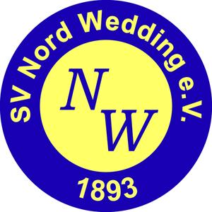 SV Nord Wedding 1893 - Image: SV Nord Wedding