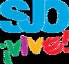 Offizielles Logo von San José