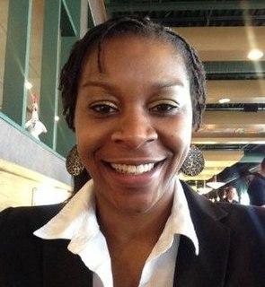 Death of Sandra Bland 2015 death of a woman in Texas police custody