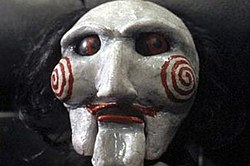Billy The Puppet Wikipedia