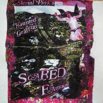 Scared Famous/FF» - Image: Scaredfamousff