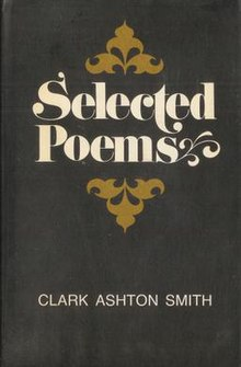 Selected poems.jpg