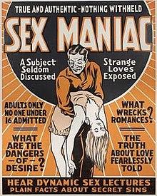 220px-Sex_Maniac_(1934_film)_poster.jpg