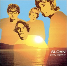 Sloan prettytogether.png