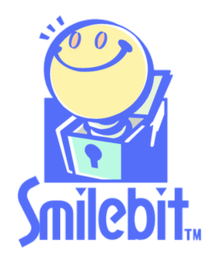 Smilebit.png