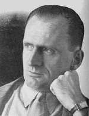 H. Allen Smith - H. Allen Smith