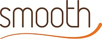 Smooth TV Channel Logo.jpg