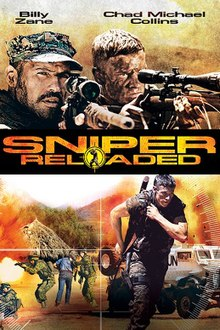 Sniper- Reloaded FilmPoster.jpeg
