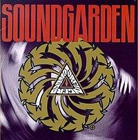 200px-Soundgarden_-_Badmotorfinger.jpg