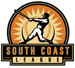 South Coast League.png
