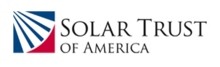 solar trust of america bankruptcy filings