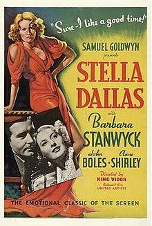 Stella-dallas-37.jpg