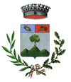 Coat of arms of Collebeato