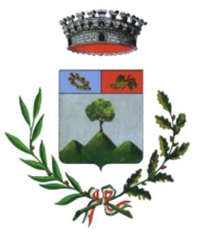Collebeato