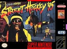 220px-StreetHockey95BoxArtSNES.jpg