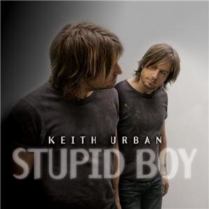 Stupid Boy - Image: Stupid Boy