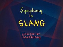 Symphony in Slang title card2.jpg