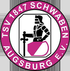 TSV Schwaben Augsburg - Image: TSV Schwaben Augsburg