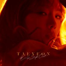 220px-Taeyeon_-_GirlsSpkOut.png