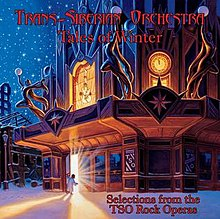 Tales of Winter- Selections from the TSO Rock Operas.jpg