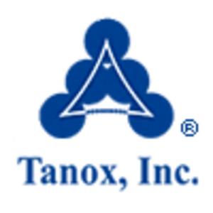 Tanox - Tanox
